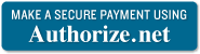 Make a Secure Payment Using Authorize.net